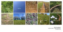 Landlinks 22 March 2020 Prompts 10 images